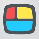 阿里云所有产品资源icon图标矢量素材下载 资源 文江博客
